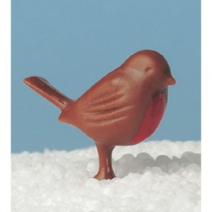 Crap plastic robin, my fav (2)